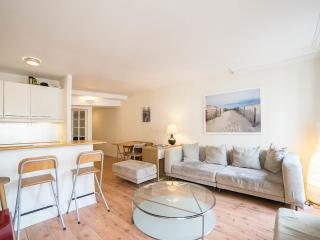 In the heart of Paris - Paris vacation rentals