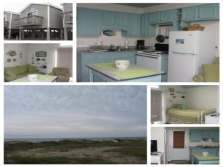 1 bedroom House with Internet Access in Hatteras - Hatteras vacation rentals