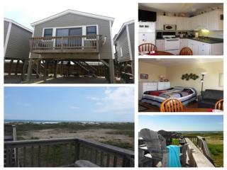 1 bedroom Apartment with Internet Access in Hatteras - Hatteras vacation rentals