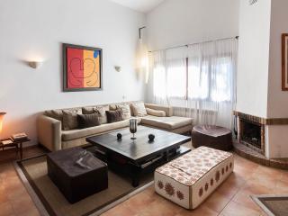 BELLAVISTA - Majorca vacation rentals
