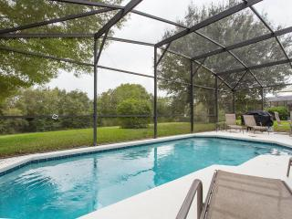Private piece of paradise close to attractions. - Clermont vacation rentals
