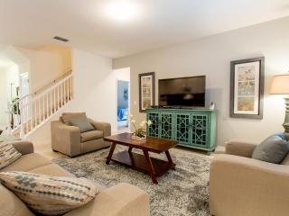 Outstanding 6 Bedroom Vacation Home 4035OL - Davenport vacation rentals
