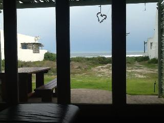 Luxury double story house on the Paternoster beach - Paternoster vacation rentals