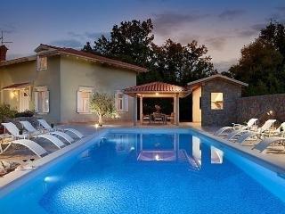 Lovran - Opric vacation rentals