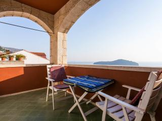 All house - House with garden - Dubrovnik vacation rentals
