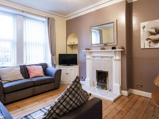 Blair 3 - Edinburgh vacation rentals