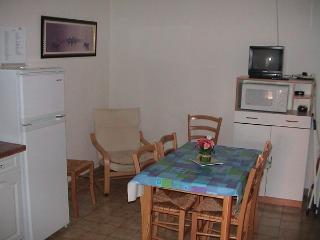 Le Pressoir, Vias - Gite n° 2 - Vias vacation rentals