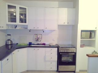 Luxurious 5 room apartment in Central location - Ra'anana vacation rentals