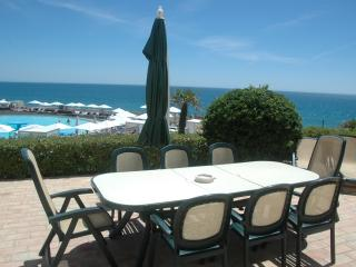 This Is Sea View ! - Vale do Lobo vacation rentals