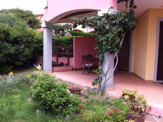 Nice holiday house 200mt from the sea! - Castelsardo vacation rentals