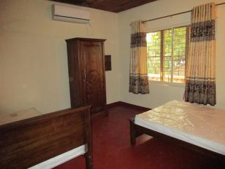 Romantic 1 bedroom Condo in Colombo with A/C - Colombo vacation rentals