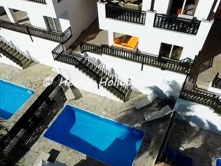 Villa Sunset - Paphos vacation rentals