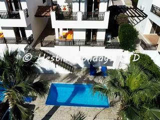 Villa Sunrise - Paphos vacation rentals