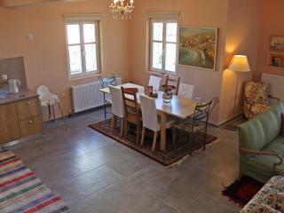 Villa Amethyst- Great view - Zagora vacation rentals
