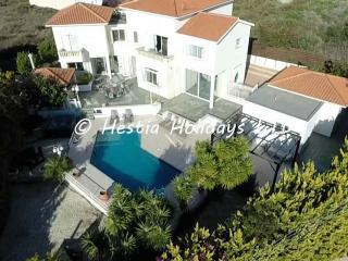 Villa Brantwood - Peyia vacation rentals