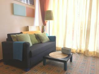 2 bedroom Condo with Parking in Marinella di Sarzana - Marinella di Sarzana vacation rentals