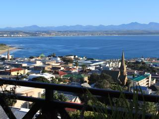 Cozy 3 bedroom Vacation Rental in Mossel Bay - Mossel Bay vacation rentals