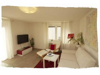 Vacation Apartment in Wolfach -  (# 9181) - Wolfach vacation rentals