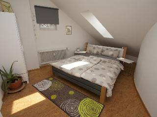 Vacation Apartment in Wolfach -  (# 9182) - Wolfach vacation rentals