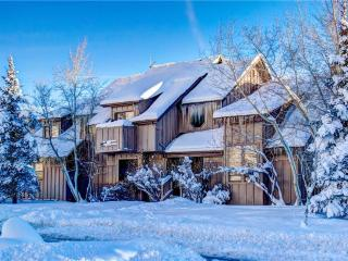 Gorgeous House with Deck and Parking - Deer Valley vacation rentals