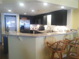 Summerchase 902 - Orange Beach vacation rentals