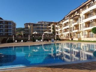 1 bedroom Apartment in Svetii Vlas, Bulgaria - Sveti Vlas vacation rentals