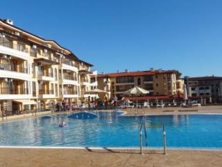 1 bedroom Apartment in Svetii Vlas, Bulgaria - Sveti Vlas vacation rentals