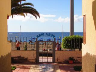 Veramar, 2 Bedroom Apts. - Los Cristianos vacation rentals