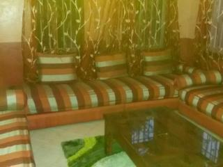 Sophisticated house - Marrakech vacation rentals