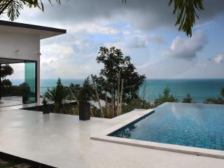 2 bedroom House with Television in Koh Phangan - Koh Phangan vacation rentals