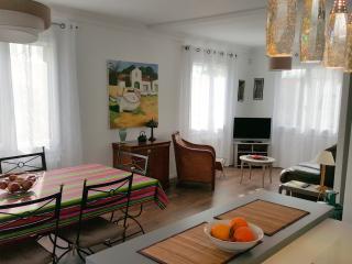 Appartement lumineux à Perpignan - Perpignan vacation rentals