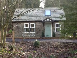 Bluebell Cottage - Sheffield vacation rentals