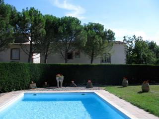 Maison de charme proche de la cité de Carcassonne - Cavanac vacation rentals