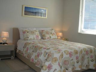 Elegant Downtown Apartment - West Palm Beach vacation rentals