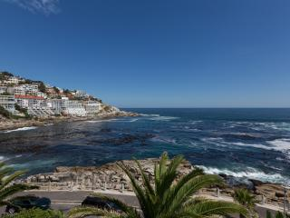 Seacliffe on Two - Bantry Bay vacation rentals