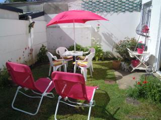 Quartier résidentiel 500 mètres de la plage - Berck-sur-Mer vacation rentals