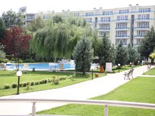 Oasis, Ravda beach E16 apartment E16 - Ravda vacation rentals