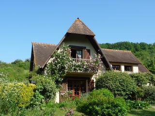 Maison d'Hôtes Les Coquelicots - Giverny vacation rentals
