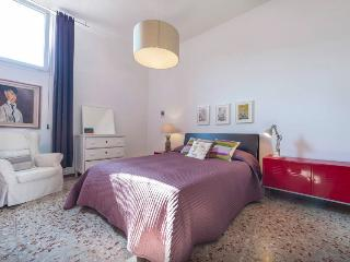 Quiet & Central nest in Florence - Florence vacation rentals