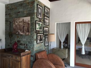 Charming Villa with Internet Access and A/C - Seminyak vacation rentals