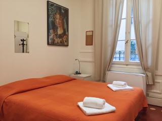 Residence Repubblica - Florence vacation rentals