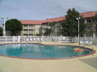 Two bedrooms near SeaWolrd - Orlando vacation rentals