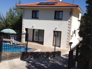 Loura Villa - Lysos vacation rentals