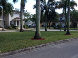 Speedway Boulevard Apartment - Homestead vacation rentals