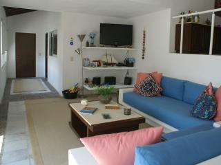 Beautifull Villa in an exclusive condo - Ixtapa vacation rentals