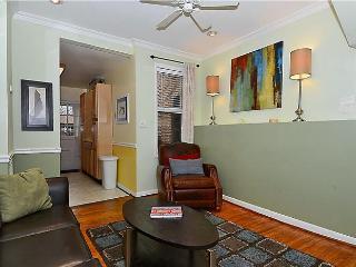 Camden Yards,Concention Center, Ravens, Harbor - Baltimore vacation rentals
