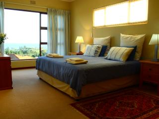 Upper Level - Hermanus vacation rentals
