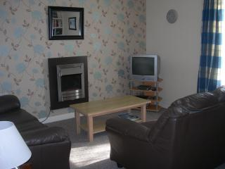 Rainbow Cottage, Near New Quay Ceredigion - Cross Inn vacation rentals