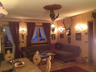 Cozy 2 bedroom San Vito Di Cadore Condo with Television - San Vito Di Cadore vacation rentals