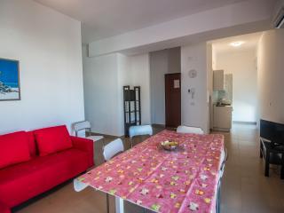 CASE VACANZE SANGIORGIO - TRILOCALI 7 posti letto - Marina di Ginosa vacation rentals